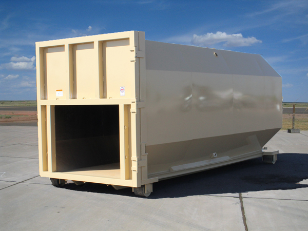 Nose Cone Wind Deflectors For Cargo Trailers.html | Autos Weblog